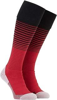MU Barcelona JJ Liverpool Home And Away Soccer Socks For Children And Mens