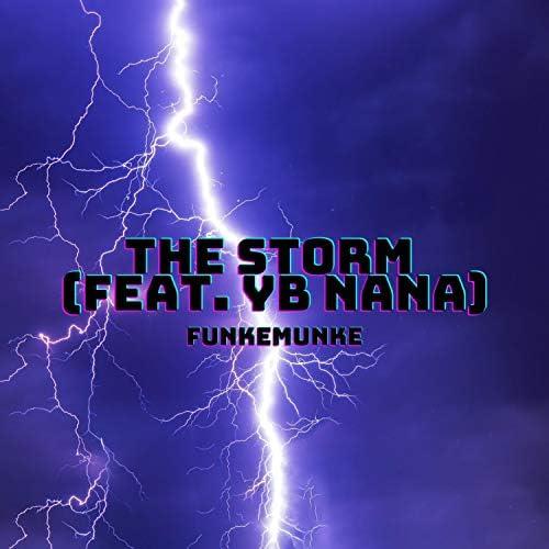 FunkeMunke