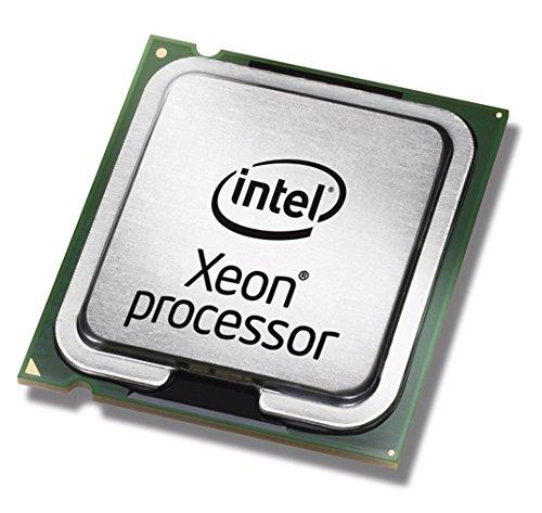 Fujitsu Zweite Xeon E5-2687Wv2 3.40GHz 20MB TB