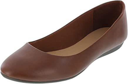 d9d1f1f8eff5c Payless ShoeSource @ Amazon.com: Flats - Shoes