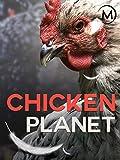 Chicken Planet