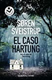 El caso Hartung (Best seller / Thriller)
