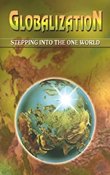 Globalization by [A Vedanta Kesari Presentation]