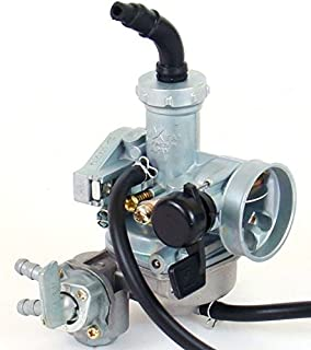 MothAr Carburetor fits Honda TRX90 Sportrax 90 1993-2005 Fourtrax 90 1993-2001