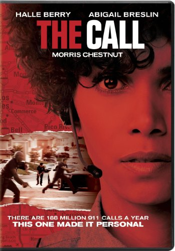 The Call Halle 2