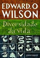 Diversidade da Vida (Português)