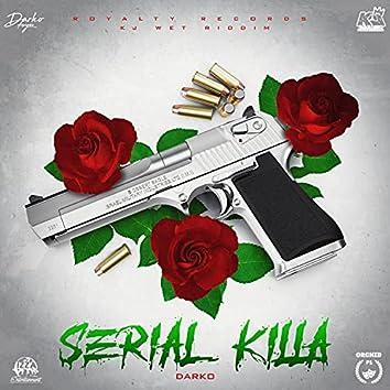 Serial Killa