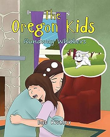 The Oregon Kids