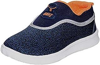 DAYZ Unisex's Sports-36 Loafer
