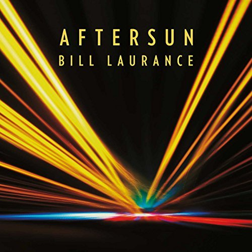 Aftersun by Bill Laurance