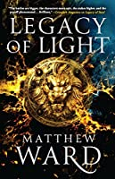 Legacy of Light (The Legacy Trilogy, 3)