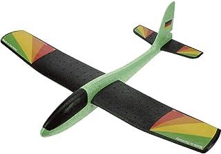 HQ Kites and Designs 365100 Felix IQ Flexipor Glider Kite