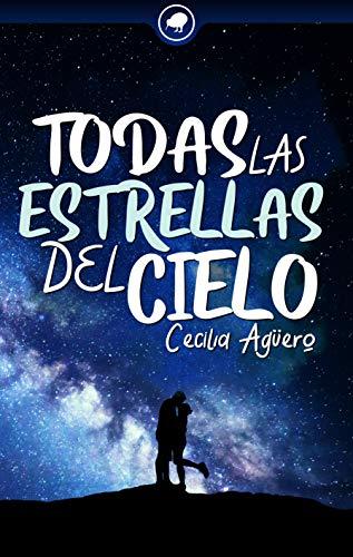 Todas las estrellas del cielo – Cecilia Agüero (Rom)    51vh7kiMSAL