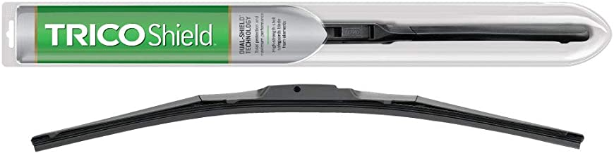 Trico 20-220 Shield Hybrid Wiper Blade 22