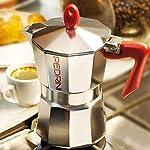 Pedrini-9082-Caffettiera-Kaffettiera-2-tazze