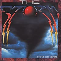 Eye of the Storm by Storm (1997-03-21)
