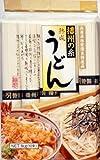 昭和 熟成うどん播州の糸 1000g