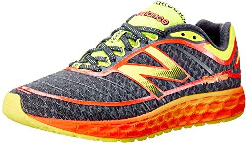New Balance M980 D V2 Zapatillas de correr para hombre