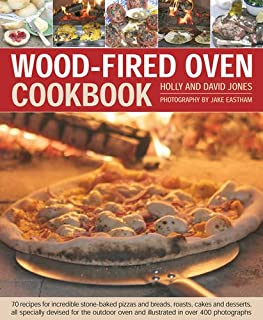 Best wood oven price Reviews