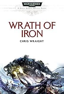 Wrath of Iron (Warhammer 40,000)