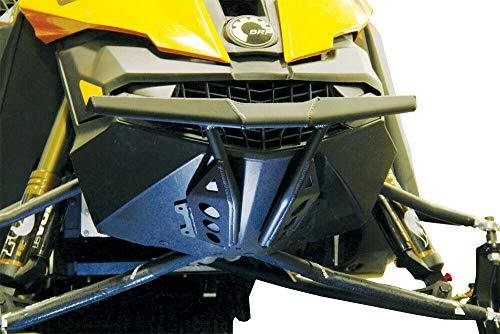 ski doo front bumper - 8