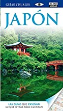 Japón (Guías Visuales)