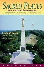 lds church history sites in pennsylvania