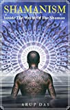 Shamanism: Inside The World Of The Shaman (English Edition)