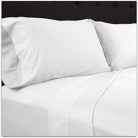 "838330931 CafePress Large Mouth Bass Standard Size Pillow Case 20/""x30/"""