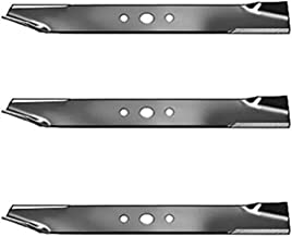 Rotary 10093 Blade, Pack of 3