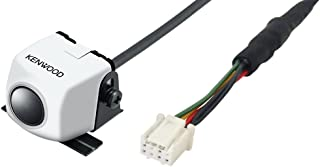 ケンウッド(KENWOOD) ケンウッド専用リアカメラ ホワイト CMOS-C230W