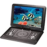 Dvd Players Portables