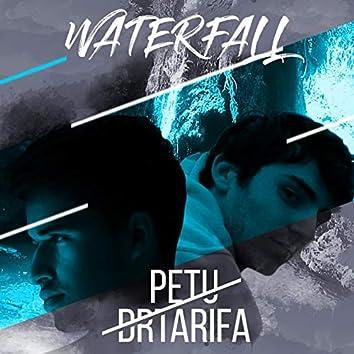 Waterfall (with drtarifa)