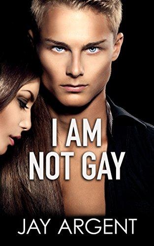 I am Not Gay: Gay Teen Romance (Fairmont Boys Book 2) (English Edition)