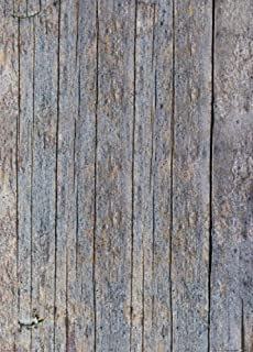 rustikal Landhaus-Stil Holzschild mit Aufschrift Welcome to our Beautiful Chaos 15,2 x 45,7 cm gerahmt