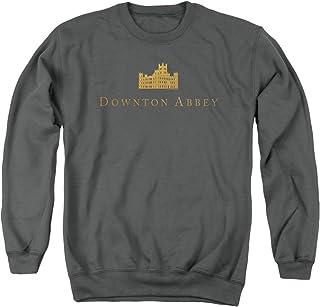Dc Dr Fate Ankh Unisex Adult Crewneck Sweatshirt for Men and Women