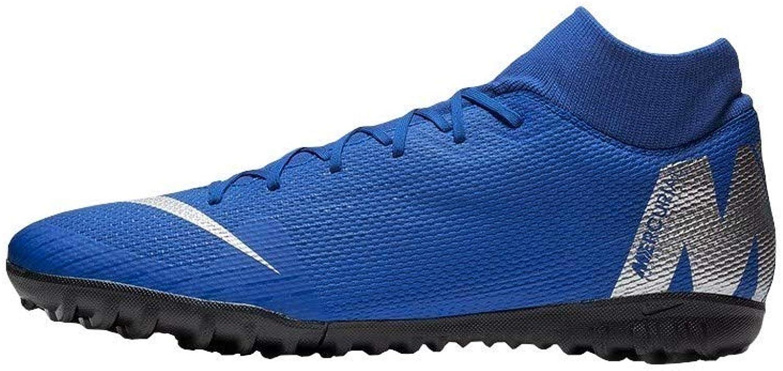 Nike Nike Nike MercurialX Superfly VI Academy Turf skor  lägsta hela nätverket