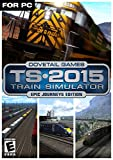 Train Simulator: Epic Journeys [Download]