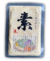 しらあえの素(150g×12袋セット)とうふを原料としたペースト 和洋食に幅広く利用可