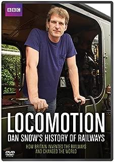 Best dan snow railways Reviews