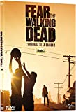 Fear The Walking Dead-Saison 1