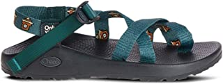 Chaco Men's Z2 Classic USA Sport Sandal