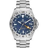 Reloj Lorenz classici Professional 030189bb