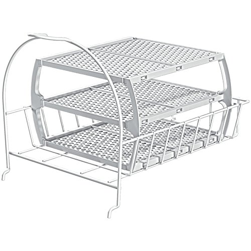 Bosch WMZ20600 Houseware basket accessorio e fornitura casalinghi