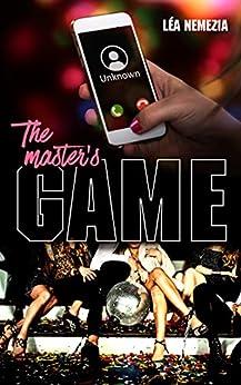 The Master's Game par [Léa Nemezia]