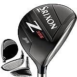 Srixon Z355 Madera Golf Hombre