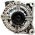 ATEC LICHTMASCHINE GENERATOR 120-A NEUTEIL KEIN PFAND 32089891