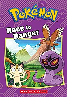 Best race to danger Reviews