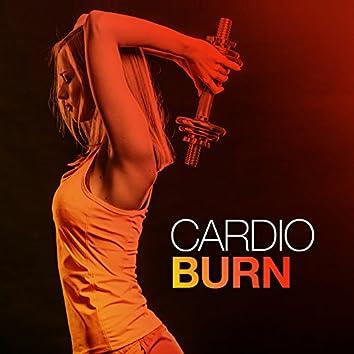Cardio Burn