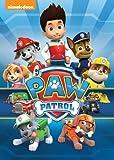Paw Patrol 131390